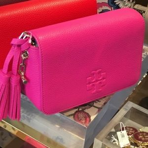 Brand New Tory Burch - THEA MINI BAG